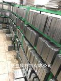 高速钢M2 M42 SKH51/9 W18 W4 ASP23/60 W6Mo5Cr4V2