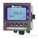 供应台湾上泰DC-5110 5110RS 智能型溶解氧变送器 溶解氧控制器