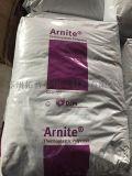 AV2 370/B DSM帝斯曼Arnite(R) PET+GF35