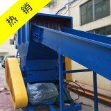 昌晓万能破碎机 各类废旧塑料再生用破碎机 高产量粉碎机