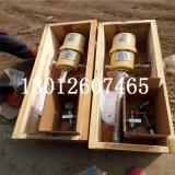 矿用QB152便携式注浆泵、QB152气动注浆泵、qb152气动注浆机