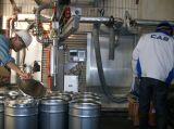30公斤灌装机,强酸强碱灌装机,30-50升防爆自动计量设备