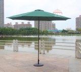 中柱伞,太阳伞,广告伞,手摇伞,户外伞,广告太阳伞,庭院伞