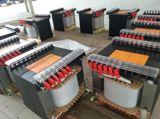 供应上海盖能电气(变压器)单项变压器JBK3-100