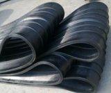 河北明伟是橡胶止水带的国有大型优质企业