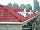 供应北京市合成树脂瓦 厂家直销 国标3.0