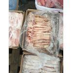 昆明冷冻批发羊腿 羊肉卷 羊肚(不带油)