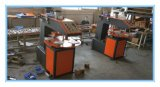 品牌气动多工位旋转烫标机,六工位烫画机, 六工位热转印机 东莞6工位印花机 烫标机