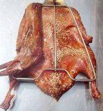 新一代北京穿骨香手撕烤板鸭加盟总部