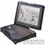 V100-Ex-ATEX--认证全强固式可旋转笔记本电脑