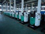 马来西亚250KVA康明斯发电机6LTAA8.9-G2