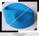 (非洲穆斯林羊毛帽Africa Muslim wool cap