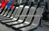 高品质链板排屑机,沧州亚明机械是首选