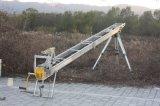 无人机弹射器TL3标准型