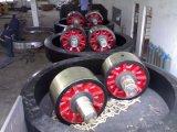 铸造加工回转窑大齿轮