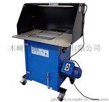 焊接打磨除尘工作台阿尔法P-5651