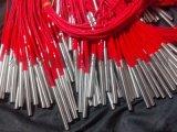 供应东莞6MM不锈钢单头电热管