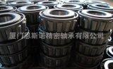 福建低价供应轴承30204圆锥滚子 可提供样品 闪电发货
