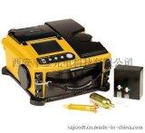 美国Torion便携式气质联用仪GC-TMS
