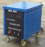 逆变栓钉焊机RSN-2500型,质量可靠稳定一年包换