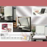 wallbed-折叠床