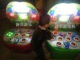 河南苹果机游戏,郑州游戏机价格
