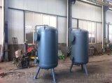 石英砂过滤设备厂家,机械过滤设备报价