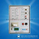 SXJS-III全自动变频介质损耗测试仪