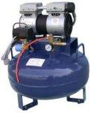 微型無油空壓機,醫藥空壓機