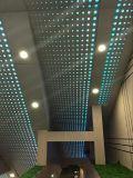 广州冲孔铝单板生产厂家