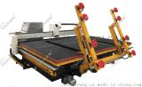山东金豚机械厂家供应JT-CNC2621全自动玻璃切割机