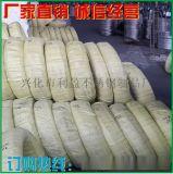大量供应201不锈钢电解丝 可分条 可定尺调直 价格优惠