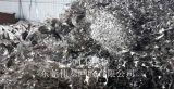 东莞茶山专业不锈钢回收.废 304L 316L不锈钢边料高价回收
