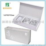 茶叶盒订做精品茶叶盒西湖龙井高档茶盒