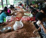 2017北京花生米價格