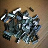 精工制造各种不锈钢冲压件 五金冲压件