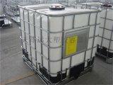 天津全新IBC吨桶 1000L吨桶