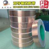 低价供应高温铜箔胶带
