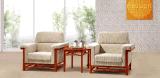 高端定制布艺沙发休闲沙发办公沙发