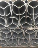 晾衣架型材专业生产厂