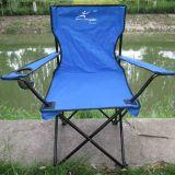 大号户外折叠椅子 帆布靠背沙滩椅便携钓鱼野营野外凳子旅行火车