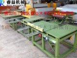 木工机械简易推台锯 90度 木工台锯 1.5米简易精密锯 木工抬锯