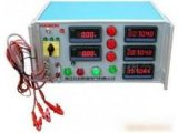 HX-TBY-10-2三相同步性能测试仪