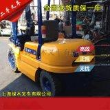 3吨二手叉车供应 柳工柴油叉车 价格便宜转让