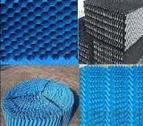 苏州、凉水塔冷却塔填料更换 中央空调冷却塔填料更换 冷却塔换热片更换 联洁LJ-WX01