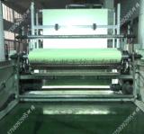 不打皱膏药水刺布生产厂家,新价格,供应多种不打皱膏药水刺布