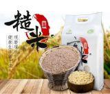 糙米的功效及作用