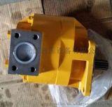钻机CBZ2080/2080液压齿轮油泵厂家价格