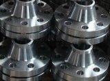不鏽鋼帶頸對焊法蘭GB/T9115-2000 DN65 PN1.6 WNRF 304L