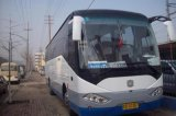 青岛到南阳客车--随车电话:13361291892